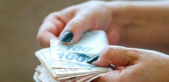 Memur ve emeklilerin ardından 3 grubun daha maaşlarına zam geldi