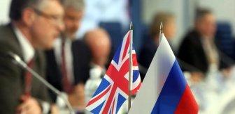Kılıçlar çekildi! Rusya'dan İngiltere'ye karşı hamle geliyor