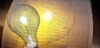 TESK'in elektrik faturalarıyla ilgili talebi kabul edilirse esnaf ve vatandaş bayram eder