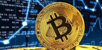 Yatırımcısına kazandırmaya devam ediyor! Bitcoin, otomobil değerinde