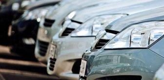Araç satışlarında bir devir sona mı eriyor? Son yılların en revaçta modelinde büyük düşüş