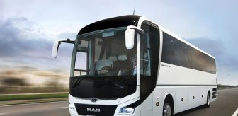 Türkiye'de yolcu taşımacılığının efsane firması yollara geri döndü