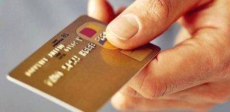 Borcunu ödeyemeyenler dikkat! BDDK'dan vatandaşa çifte kredi kartı müjdesi