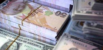 Müşterilerin şikayet ettiği 7 bankaya BDDK'dan dev ceza