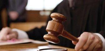 Yıllık izin hakkı kullandırılmamış gazeteciler için Yargıtay'dan emsal karar