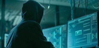 Ünlü markaya hacker saldırısı! Müşteriler kredi kartı bilgilerinin çalınmasından endişeli