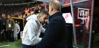 Transferinin kısa sürede açıklanması beklenen Arda Turan G.Saray'dan maç başı 200 bin TL kazanacak