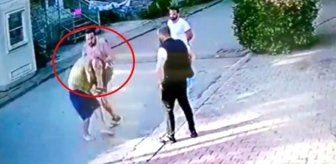 Bakan Gül, Halil Sezai'nin neden önce serbest bırakılıp sonra tutuklandığına açıklık getirdi