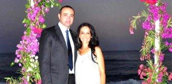 Belindeki yağ bezesini aldıran 2 çocuk annesi kadın hayatını kaybetti