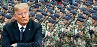 İran'dan ABD'ye 'Kasım Süleymani' tehdidi: İntikam alacağımızdan şüphe etmeyin