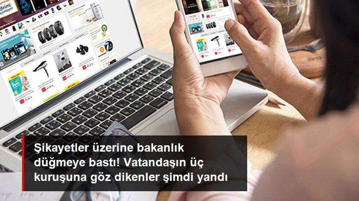 İnternet dolandırıcılarına karşı MASAK devrede: 76 firmaya 216 milyon liradan fazla ceza kesildi