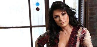 Rafet El Roman ile boşanan Tuğba Altıntop'dan şiddet itirafı: Eski sevgilimden şiddet gördüm