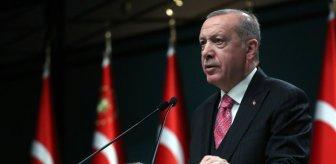 Erdoğan'ın talimatı sonrası AK Parti harekete geçti: Meslek örgütlerine düzenleme geliyor