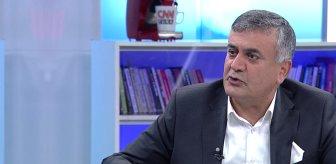 Ünlü anketçiden Kıbrıs seçimleriyle ilgili iddialı çıkış: Dediğim çıkmazsa mesleği bırakırım