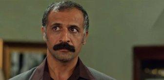 Kadim Yaşar, ten rengi nedeniyle setlerin aranan oyuncusu oldu