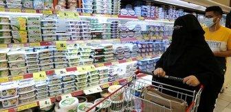 Suudi Arabistan'da Türk mallarına boykota ülkenin en büyük süpermarket zinciri de katıldı