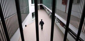Meclis, açık cezaevlerindeki hükümlülerin izinlerinin 2 ay daha uzatılmasına sıcak bakıyor