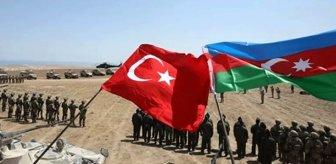 Büyük zafer için tarih verildi: Azerbaycan 10-15 gün sonra toprak bütünlüğünü sağlayacak
