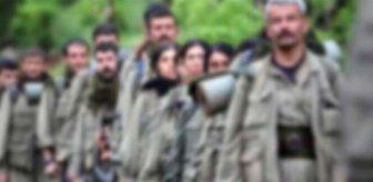 Son Dakika! MİT operasyonuyla kırmızı bültenle aranan PKK terör örgütünün Metina sorumlusu öldürüldü