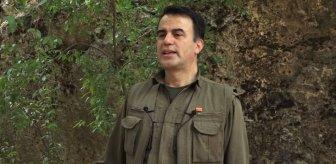 Selahattin Demirtaş'ın terörist kardeşi Nurettin Demirtaş'tan alçak sokak eylemleri çağrısı