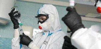Türkiye'de denemeleri yapılan koronavirüs aşısıyla ilgili sevindiren gelişme