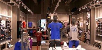 Adidas, 2006 yılında satın aldığı ünlü spor markasını satıyor