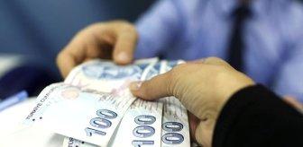 Bakan müjdeyi verdi! Paralar bugün itibarıyla hesaplara yatırılmaya başlandı