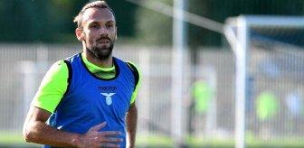 Eski Fenerbahçeli Muriqi, Lazio'da gösterdiği performansla Inzaghi'nin gözüne girdi