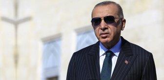 Erdoğan'dan 'Artan korona vakaları sonrası yeni tedbirler gelecek mi?' sorusuna yanıt