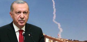 Erdoğan, gündeme bomba gibi düşen S-400 gelişmesini doğruladı: ABD'ye soracak değiliz