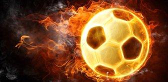 FIFA'daki dosyaları nedeniyle Beşiktaş ocak ayında transfer yapamayabilir