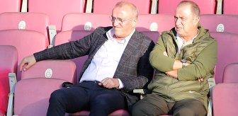 Abdurrahim Albayrak'ın istifa kararı aldığı, erken seçim şartıyla vazgeçtiği ortaya çıktı
