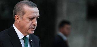 Herkes aynı soruyu soruyor: ABD'nin vize hamlesi Erdoğan'ın çıkışına misilleme mi?