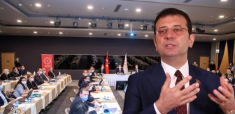 İmamoğlu, İstanbul'daki pandemi toplantısına neden çağrılmadı? İşte olayın perde arkası