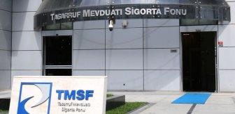TMSF, iki ünlü şirketi satışa çıkardı! İşte istenen ücretler
