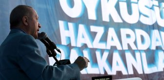 Son Dakika! Aliyev ile görüşen Cumhurbaşkanı Erdoğan müjdeli haberi verdi: Azerbaycan işgal altındaki topraklarını geri alıyor