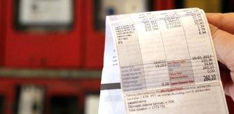 Karar Resmi Gazete'de yayımlandı, özel sektöre devrediliyor! Vatandaşın faturası kabaracak
