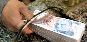 Meclis'e sunulan borç yapılandırmasının detayları belli oldu! Peşin ödemeye büyük indirim