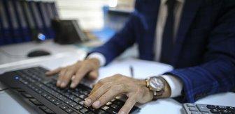 Bakanlık internet sitesinden duyurdu! 3 bin yeni personel alınacak