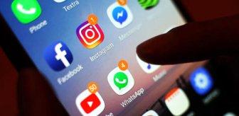 Instagram DM ile Facebook Messenger'ı birleştiren özellik Türkiye'de kullanıma açıldı