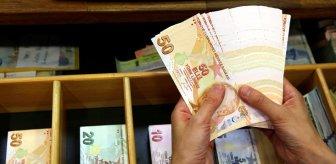 Milyonları ilgilendiren borç yapılandırmasında son başvuru tarihi 31 Aralık