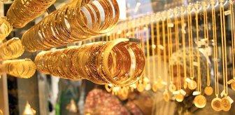 Altının gram fiyatı 508 lirayla rekor tazeledi