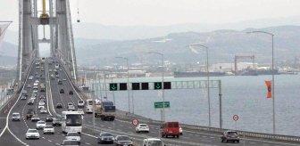 Otoyol ve köprülere 'dinamik fiyatlandırma' modeli geliyor: Geçişler ucuzlayacak