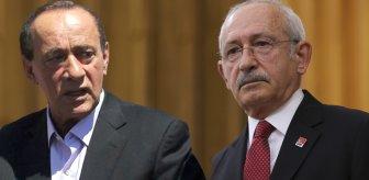 Kavga yeniden alevlenecek! Kılıçdaroğlu'ndan Çakıcı'ya çok sert sözler: Beş paralık adam