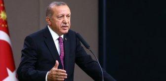 Cumhurbaşkanı Erdoğan vatandaşa çağrı yapmıştı! İşte 10 soruda Varlık Barışı sisteminin detayları