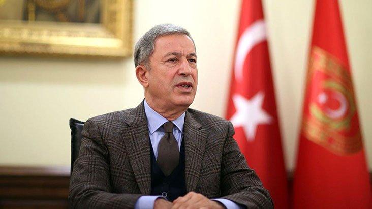 Türk ordusu için 'satılmış' diyen CHP'li vekile tepki: Hesabı hukuk çerçevesinde sorulacak