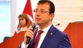 Emniyet Genel Müdürlüğü'nden Ekrem İmamoğlu'na suikast iddiasıyla ilgili açıklama