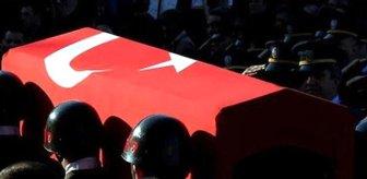 Zeytin Dalı Harekatı bölgesinden acı haber! İki askerimiz şehit oldu