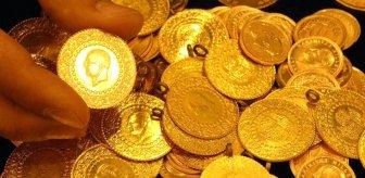Altına yatırım yapanlar dikkat! İşte gram, çeyrek ve cumhuriyetin fiyatı