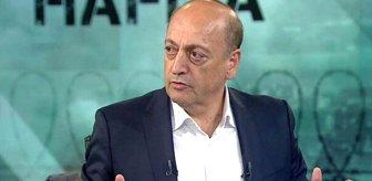 Cumhurbaşkanı Erdoğan'ın EYT için görevlendirdiği isim Çalışma Bakanı oldu
